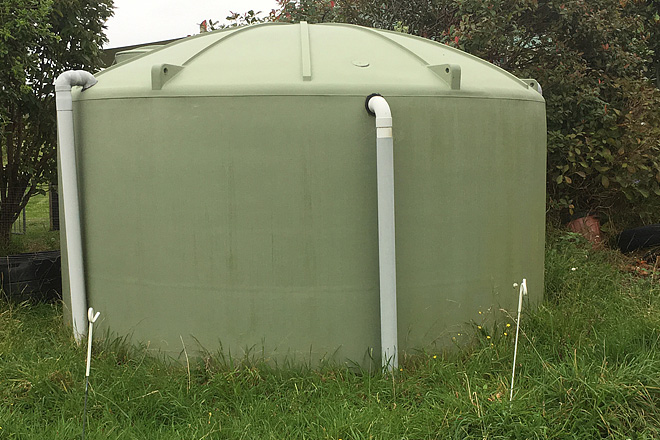 Water tanks on your propertyhealthywa.wa.gov.au